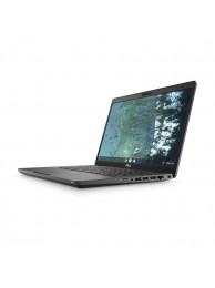 "Laptop Dell Latitude 5400 cu procesor Intel® Core™ i7-8650U 1.9 GHz Whiskey Lake, 14"", Full HD, 16GB, 512GB SSD, Windows 10 Pro, Black"